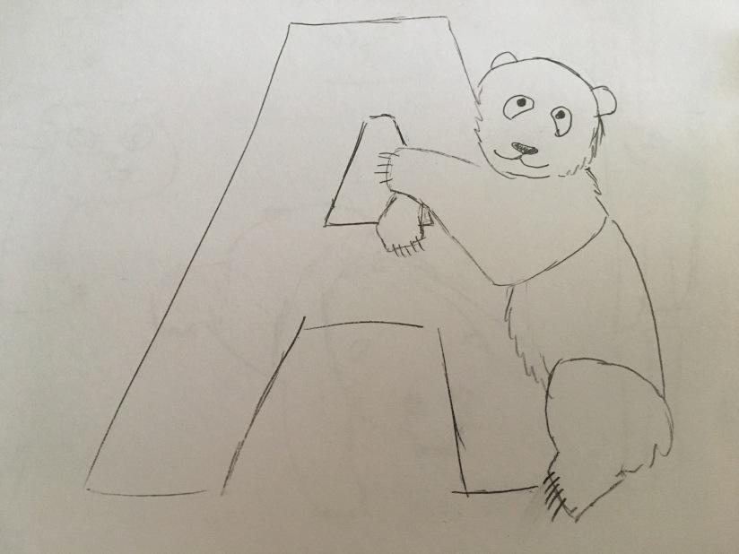 PandaPreview